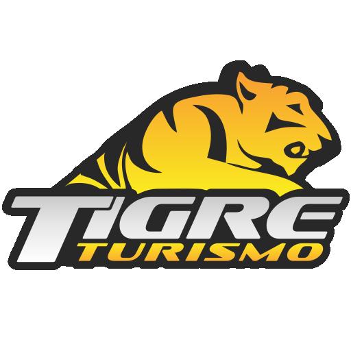 Tigre Turismo